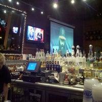 Foto tirada no(a) Pete's Tavern por Rob R. em 10/19/2012