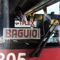 Victory Liner Pasay Terminal Pasay Pasay City