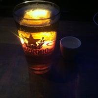 1/25/2013にRichard B.がHaChi Restaurant & Loungeで撮った写真