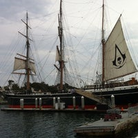 Jackdaw Assassin S Creed Iv Black Flag Now Closed Marina 4