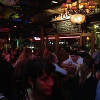 10/5/2012 tarihinde Can W.ziyaretçi tarafından Saloon Sheriff'de çekilen fotoğraf
