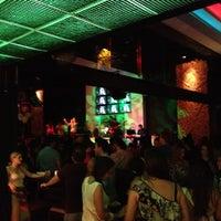 Foto scattata a Másde30 da Luis P. il 8/2/2012
