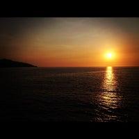Foto tomada en Le Kliff por Jose G. el 6/12/2012
