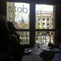 4/28/2013에 Berta님이 DOZE Salamanca에서 찍은 사진