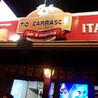 Foto tirada no(a) Tio Carrasco por Kajaranatop V. em 6/5/2013