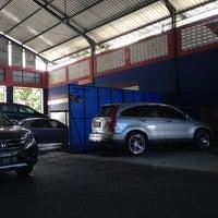 Auto Care Center >> M2 Auto Care Center Automotive Shop In Bantul