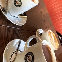 9/6/2018 tarihinde Rumeysa A.ziyaretçi tarafından Kahve Durağı Şerifali'de çekilen fotoğraf