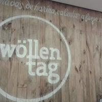 7/14/2013 tarihinde Marie D.ziyaretçi tarafından Wöllen'de çekilen fotoğraf