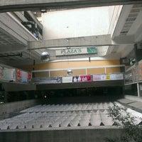 Foto tomada en Centro Plaza por Vicente Croce el 2/24/2016