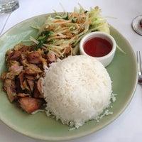 2/22/2013에 Abel F.님이 Koh Samui & The Monkey에서 찍은 사진