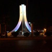 8/22/2013 tarihinde Abdullah K.ziyaretçi tarafından Albayrak Meydanı'de çekilen fotoğraf