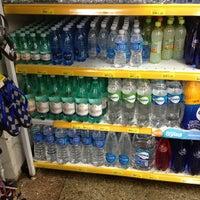 Foto tomada en Supermercado BH por Marcelo R. el 10/24/2013