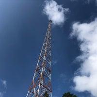 Radiomäki