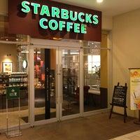 7/22/2013にDanganTravelerがStarbucks Coffeeで撮った写真