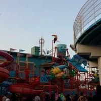 8/17/2013에 Mohammad A.님이 Water Park에서 찍은 사진