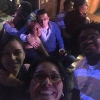 Foto diambil di Salsa Candela Mexico oleh Maki D. pada 10/28/2017