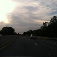 Interstate 495 Exit 31 - 1 tip