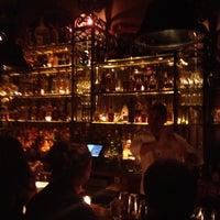 11/13/2012にRaffi A.がMacao Trading Co.で撮った写真