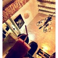 5/11/2014에 Aram님이 Donde Olano Restaurante에서 찍은 사진