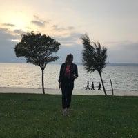 Das Foto wurde bei Big Mamma's von Aslı D. am 10/18/2018 aufgenommen