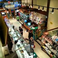 Foto diambil di Sunrise Mart oleh Kamarul A. pada 1/7/2013
