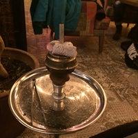 Foto scattata a Balkon Cafe & Restaurant da Berk B. il 1/22/2017