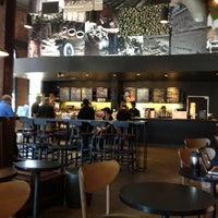 9/28/2012にMichael H.がStarbucksで撮った写真
