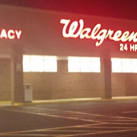 65287abafd3 Photo taken at Walgreens by Bobby (DJ Oso Fresh) A. on 8/ ...