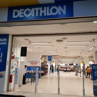 ... Photo taken at Decathlon Malaysia by xiu x. on 12 31 2018 5a63b67b5709
