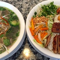Pho Apple 11 Tips From 466 Visitors