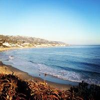 Image added by Gardenia Rogatto at Laguna Beach