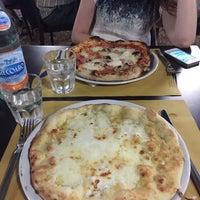 Photo prise au Il Giardino Del Poggetto par Igor Z. le7/4/2015