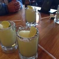 2/28/2015에 Connie B.님이 Chili's Grill & Bar에서 찍은 사진