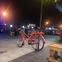 Photo Taken At Ikan Panggang Dapur Arang By Liyana H On 1 14