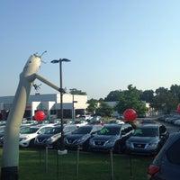 Landers Mclarty Nissan >> Landers Mclarty Nissan Of Huntsville 3 Tips