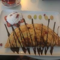 Photo prise au Plan B Eatery par Turkay M. le12/23/2017
