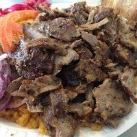 Photo prise au Angora Market par FoodGuy le10/3/2012