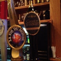 4/19/2013에 Carinne P.님이 Sharp Edge Beer Emporium에서 찍은 사진