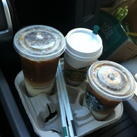 Menu Starbucks Main Street Merchants Sarasota Fl