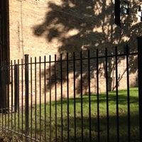 St Valentine S Day Massacre Site Historic Site In Chicago