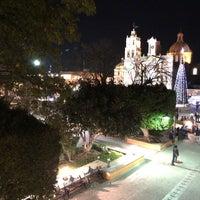 Foto tirada no(a) El Rincón Mexicano por Juan A. em 12/30/2017