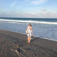 Foto tomada en City of Delray Beach por Rocky A. el 3/14/2013