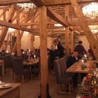 Dagobertshausen Weihnachtsmarkt.Event Und Kulturscheune Dagobertshausen 1 Tip