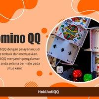Photos At Hokijudiqq Casino In Semarang