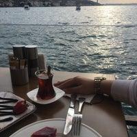 Photo prise au İnci Bosphorus par Şura . le11/4/2019
