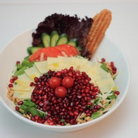 Photo prise au Salad Boutique par Salad Boutique le3/4/2014
