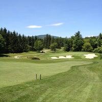 Photo prise au Mount Snow Golf Club par Michael B. le6/21/2013