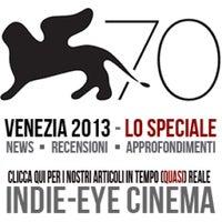 Foto scattata a indie-eye network da indie-eye il 8/25/2013