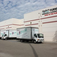 Nader S Furniture Clearance Center 18037 S Broadway St