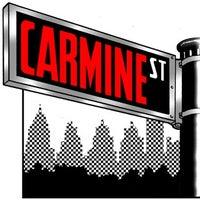 Photo prise au Carmine Street Comics par Carmine Street Comics le8/1/2013